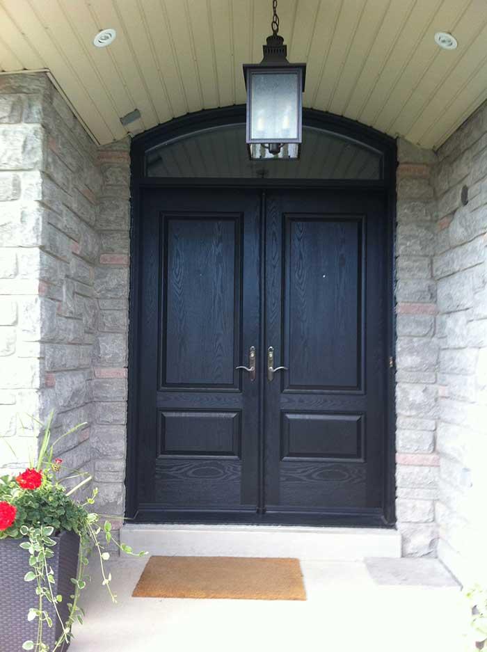Portfolios Archive Page 42 Of 60 Windows And Doors Toronto