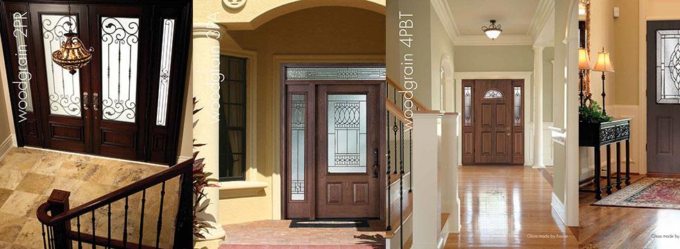 Windows And Doors Toronto Manufacturer Buy Direct