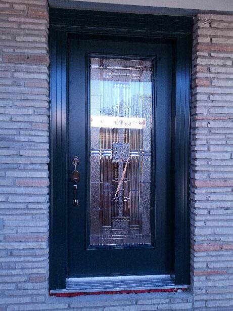 Marvelous Windows And Doors Toronto Fiberglass Doors Stained Glass Door Handles Collection Dhjemzonderlifede