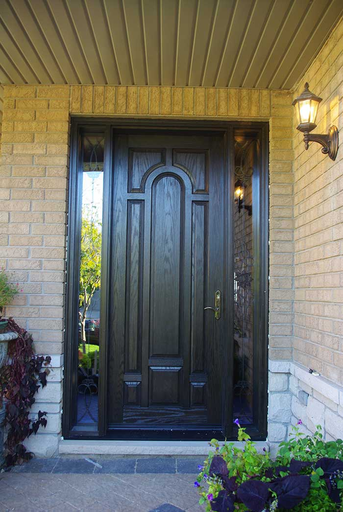 Super Woodgrain Exterior Doors Woodgrain Doors Front Entry Doors Door Handles Collection Olytizonderlifede