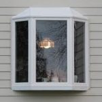 Bay Window installed in Toronto