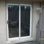 Patio door installaion in Toronto by Windows and Doors Toronto