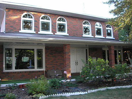 Speciality Window-Installation by Windows and Doors Toronto