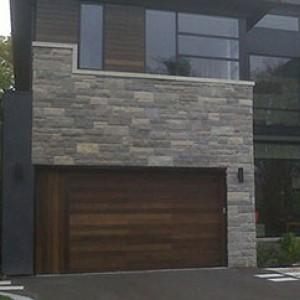 Fiberglass Garage Doors by windowsanddoorstoronto.ca