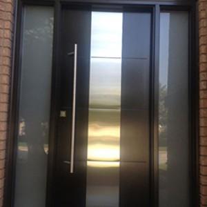 Modern-Exterior-doors4