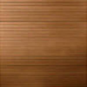 8 Foot Garage Door-Panel 9800 Vgroove installation by Windows and Doors Toronto