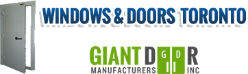 Windows And Doors Manufacturer