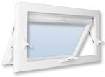 Awning Windows Installation by Windows and Doors Toronto