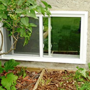 Basement-Single-Slider-Window-