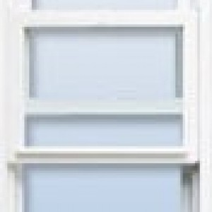 Single Hung Windows Installation by Windows and Doors Toronto