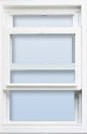 Single Hung Windows Installation by Windows and Doors Toronto