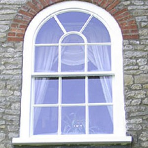 Speciality Windows-Installation- by Windows and Doors Toronto