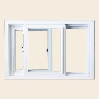 Tilt Slider Window