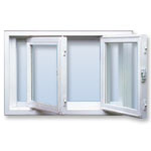Tilt Slider Windows Installation by Windows and Doors Toronto