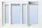 Tilt Slider Windows Installation by Windows and Doors Toronto