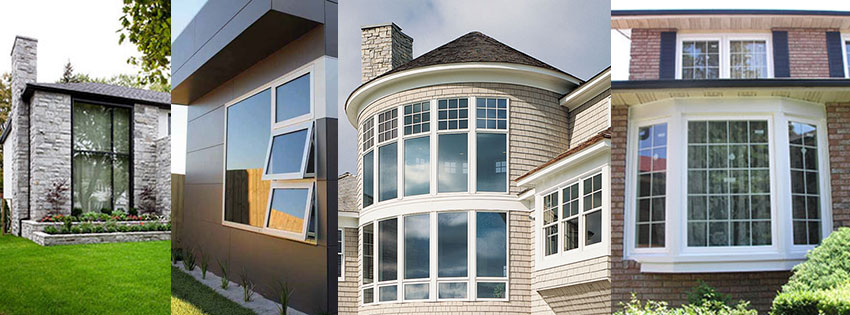 Windows Installation by Windows and Doors Toronto in Greater Toronto Area
