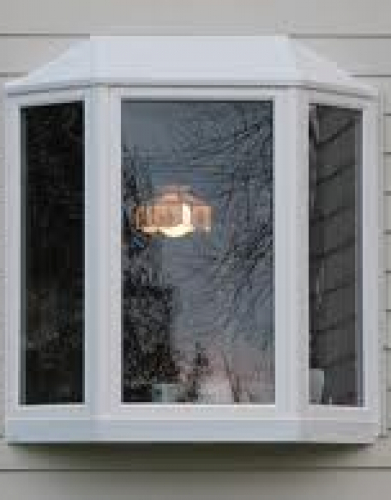 Bay Window installed in Toronto Installed by Windows and Doors Toronto